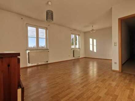 3,5-Zimmer-Wohnung in Memmingen