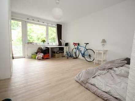 Super Angebot - 3 Zimmerwohnung in fast zentraler Lage!