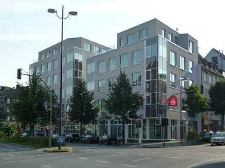 TOP Büro-/ Praxisräume !!! Dortmund Saarlandviertel/ Kreuzviertel - Hohe Str./ Saarlandstr.