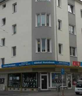 Ihr neues Büro direkt in Dortmund - City!