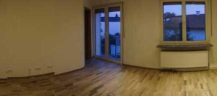 4-Zimmer-Wohnung in Worms-Weinsheim