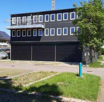 Büro / Gewerbegebäude zum Verkauf