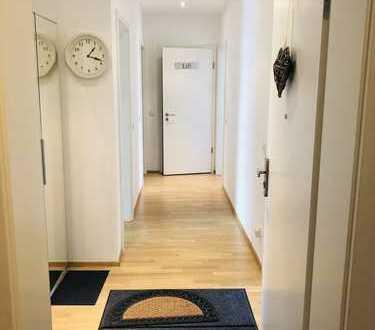 1.050 €, 99 m², 3 Zimmer