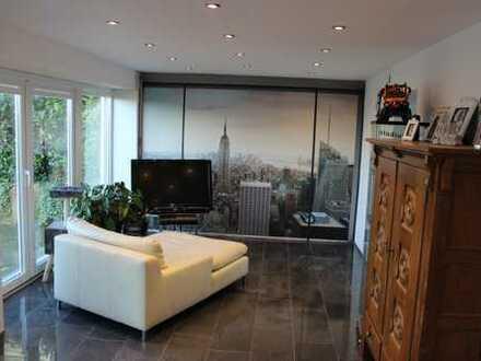 Schönes Haus am Turmberg mit super Blick auch WG möglich!