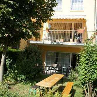 Schönes, Geräumiges, helles Haus in Lich - Kernstadt