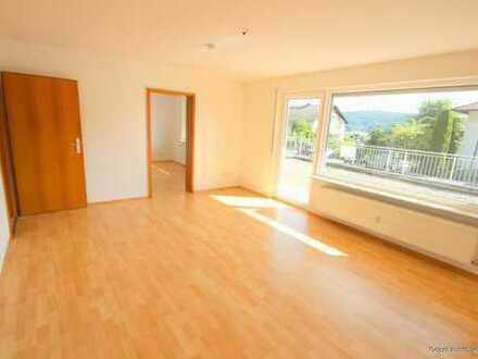 geipel.de - Perfekt für die erste gemeinsame Wohnung