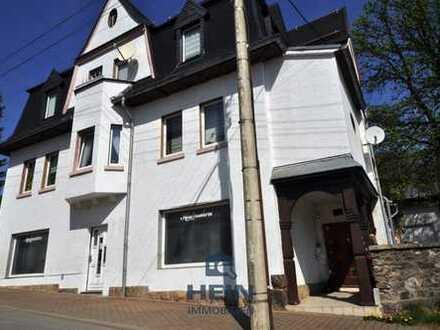 Traumhafte 3,5-Zimmerwohnung mit Terrasse, Einbauküche und vielen weiteren Extras!