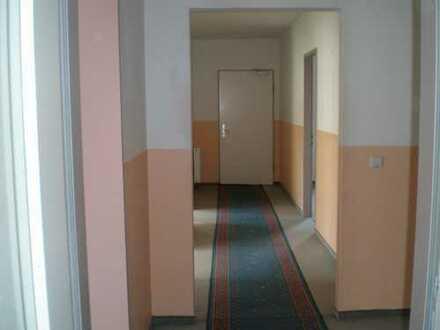 familienfreundliche 4-Zimmer-Wohnung mit Gäste-WC