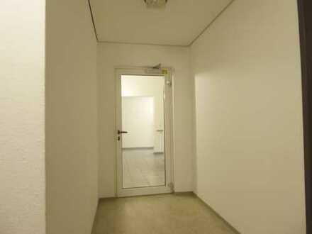 Kapitalanleger gesucht  3 Appartements (1 Einheit) - V E R M I E T E T  Fahrstuhl, zentrale Lage