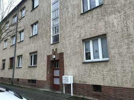 3-Zimmer-Wohnung im Klingenbergviertel