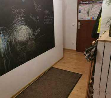 Zimmer ca. 25 m² zu vermieten