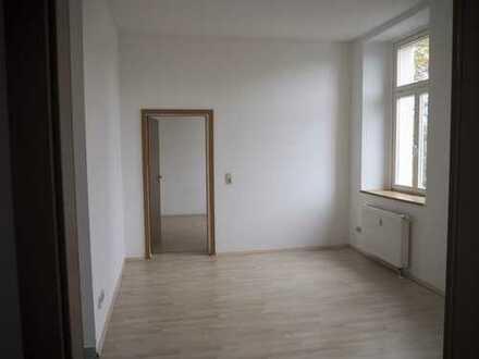 Helle 1-Zimmer-Wohnung in Seenähe