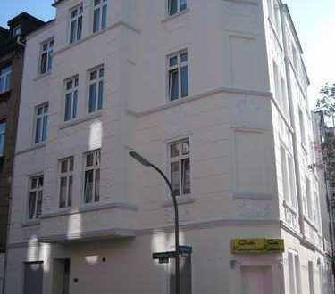 Schöne 3 Zimmer-Wohnung in Dortmund zu vermieten