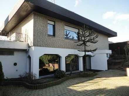 Großzügiges Einfamilienhaus in toller Lage von Ahaus zu verkaufen