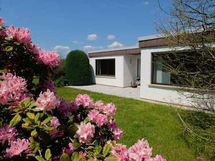 Gepflegtes Einfamilienhaus am Johannesberg zu Verkaufen!