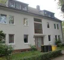 Sehr schöne 3-Zimmer Wohnung in Dortmunder Gartenstadt