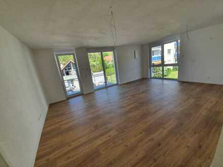 800 € - 75 m² - 3.0 Zi.