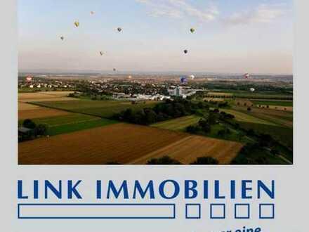 S-Asemwald: Exklusive Penthouse-Wohnung mit Traumblick!