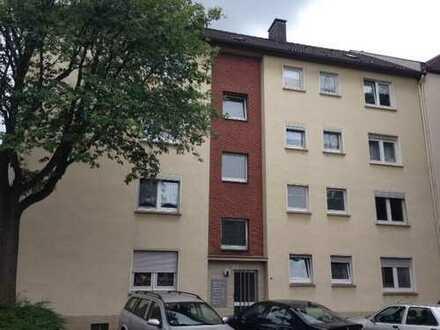 Nette Nachbarn gesucht Pookweg in Essen-Bochold
