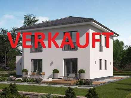 Kurzfristig Baugrundstück in Niedersedlitz frei. Ruhige Nebenstraße!