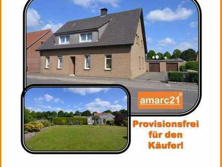 """Gescheraner """"Traditionshaus"""", in bekannt guter Lage! Gebaut für die """"Ewigkeit"""" in kürze verfügbar!"""