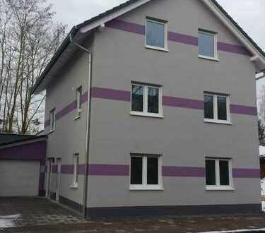 Schönes Haus in Kaiserslautern Innenstadt