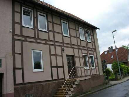 Günstige 6-Zimmer-Wohnung zum Kauf nahe Sarstedt