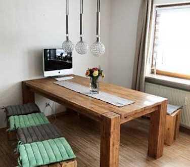 *** Moderne 4,5 Zimmer Wohnung in Stetten in einem 3-Familienhaus ***