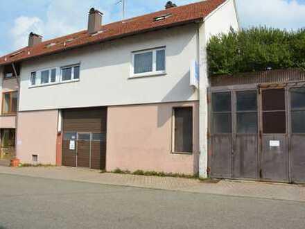 Schönes Haus mit 14 - Zimmern in Ludwigsburg (Kreis), Tamm