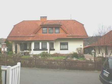 grosses Wohnhaus in ruhiger Lage ( als Kapitalanlage)