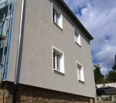 600 €, 67 m², 2,5 Zimmer
