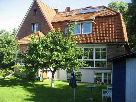 Großes attraktives und neuwertiges Einfamilienhaus in bester Lage von Schöneiche