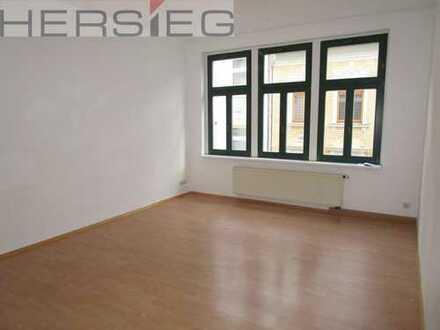 2-Raum Wohnung im Herzen von Annaberg...