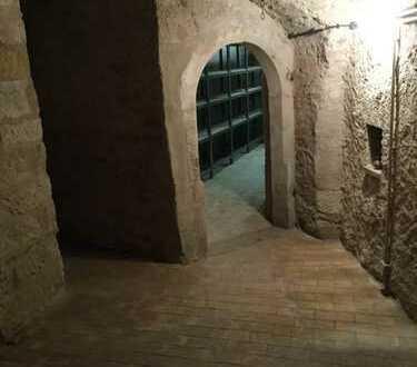 Anlageobjekt für Liebhaber historischer Gebäude im Zentrum