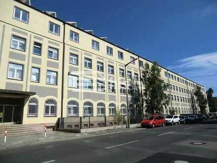 Nürnberg Schniegling || 280 m² || EUR 9,50