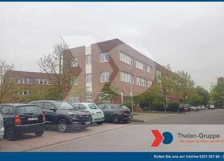 Attraktive Büroflächen im Businesspark Gremberghoven