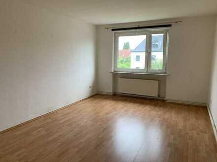 Schöne 4-Zimmerwohnung in Lehndorf