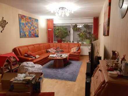 Schöne Exklusive Wohnung