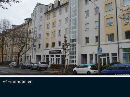 Komfortable 3-Zimmer Eigentumswohnung in Erfurt
