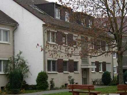 Vollständig renovierte 3-Zimmer-Wohnung in Wahnheide, Köln