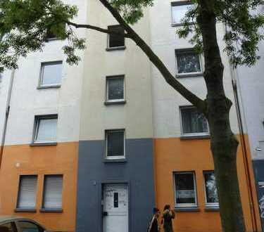 Single-, oder Pärchenwohnung im Herzen von Dortmund (BALKON)