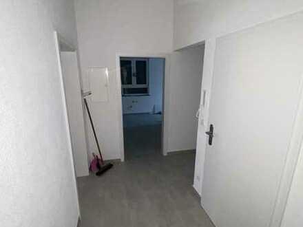 Erstbezug nach Sanierung: ansprechende 3-Zimmer-Wohnung zur Miete in Heilbronn