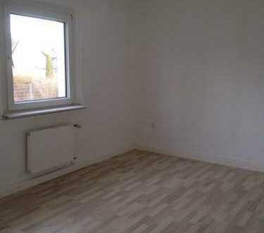 Schöne Erdgeschoßwohnung in Dortmund Asseln ab sofort frei!
