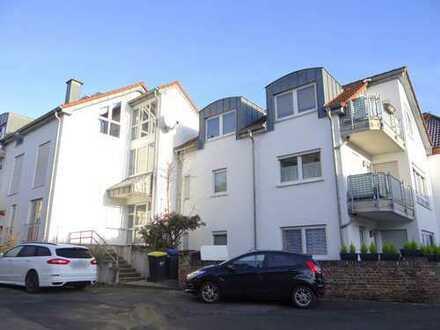Attraktive 3-Zimmer-Wohnung mit Stellplatz in guter Lage als Kapitalanlage