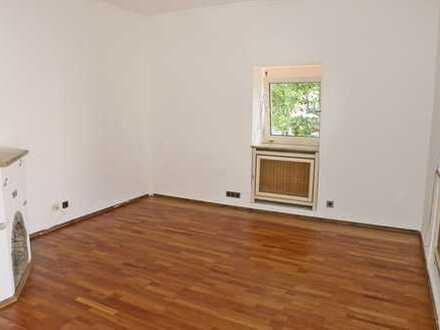 5953 - 2 Zimmer in Wohngemeinschaft an einen bzw. 2 Studenten oder an Paar zu vermieten!