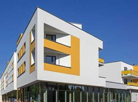 Schöne 4-Zimmer Wohnung in Bonn-Plittersdorf