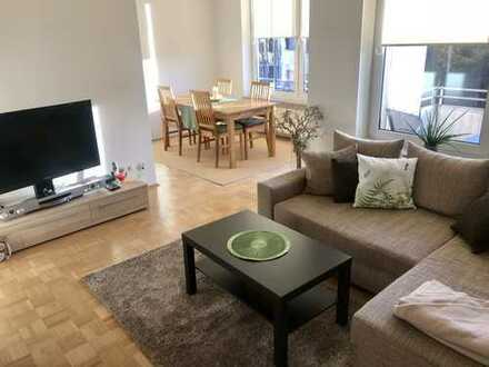1.250 €, 55 m², 2 Zimmer