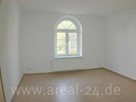 1-Raum-Wohnung in Haselbrunn