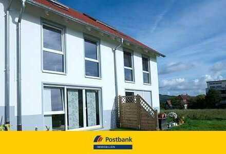 Ein neues Haus in Königsbach-Stein!