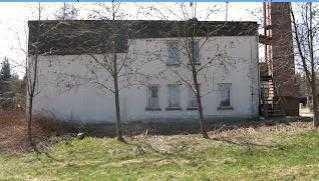 Mehrere Grundstücke mit Bauten in Idyllischer Lage unweit der tschechischen Grenze!